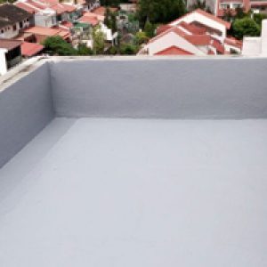 waterproofing-residential-services