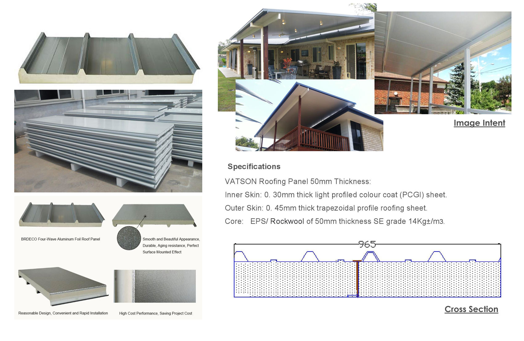 Le Fong Re Roofing Specialists Singapore Roofing Services