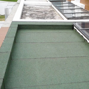 Waterproofing Balconies Singapore